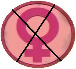 File:Team Amazon Logo2.png