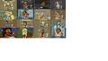 Thumbnail for version as of 00:18, November 7, 2013