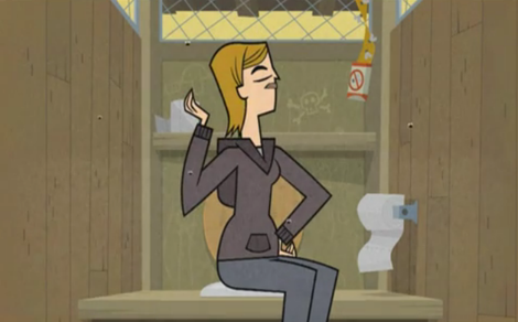 File:Total-drama-revenge-of-the-island-gallery.png