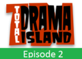 Thumbnail for version as of 19:01, August 29, 2013