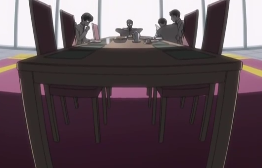 File:The ootori boys eating.png