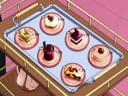 File:Food6.jpg