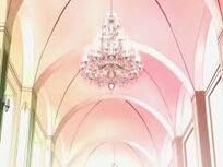 Ouran41