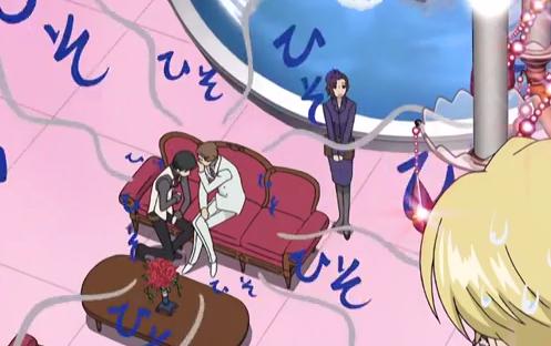File:Yuzuru whispering to kyouya.png