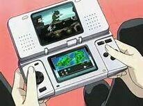 Gamedetail