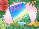 Baliphotobook