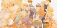 Anime Themes