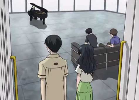 File:The ootori kids crying.png