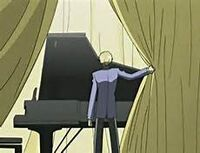 Pianorevealed