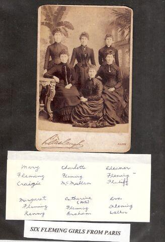 File:Fleming sisters.jpg