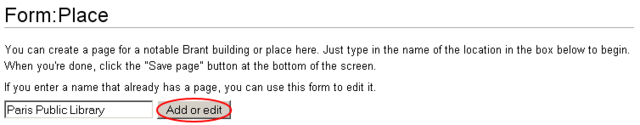 File:Place tutorial 1.png