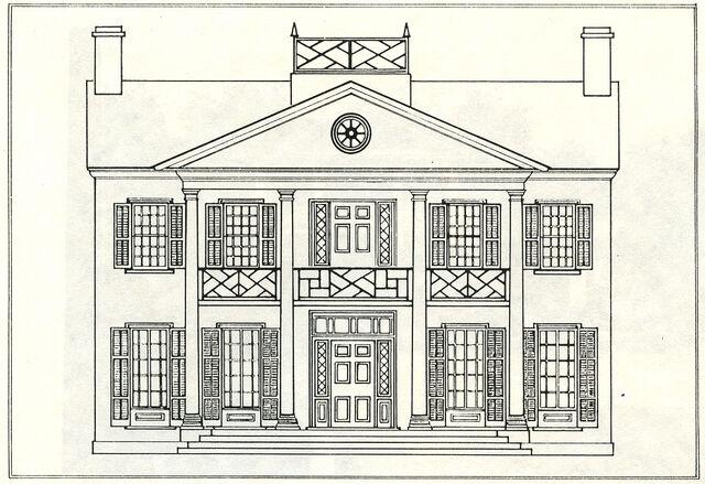 File:Asa Wolverton house sketch.jpg