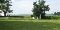 Dutcher Cemetery