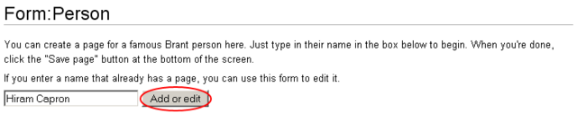 File:Person tutorial 1.png