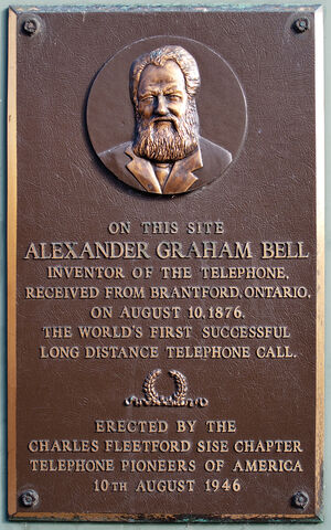 File:Bell plaque 1.jpg