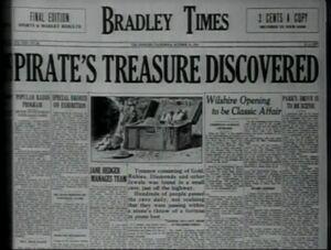 Bradley Times