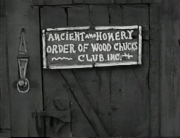 File:Wood Chucks Sign.jpg