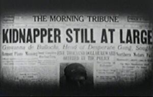 Morning Tribune