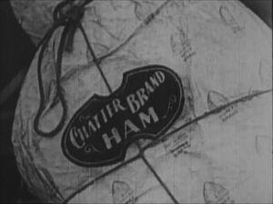 Chatter Brand Ham