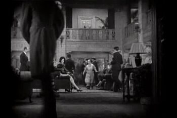 03 Barnum & Ringling, Inc. 1928 - Silent 015 0001