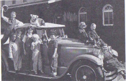 File:1928.jpg