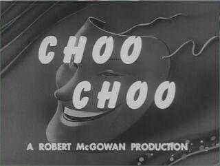 Choochootitle