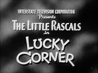 Theluckycorner interstatetitle