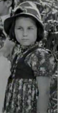 Priscilla L