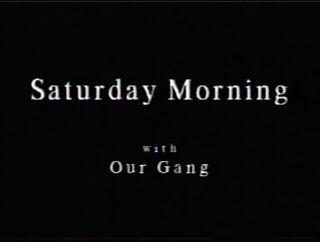 Saturdaymorningtitle