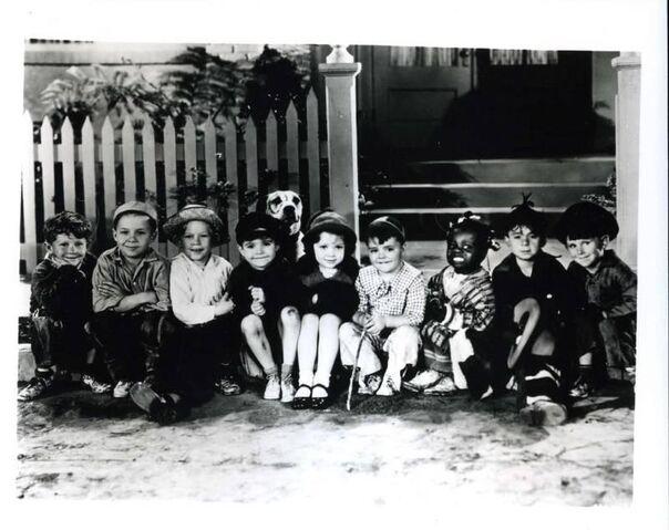File:1935cast.jpg