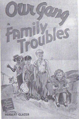 File:Familytroubles.jpg
