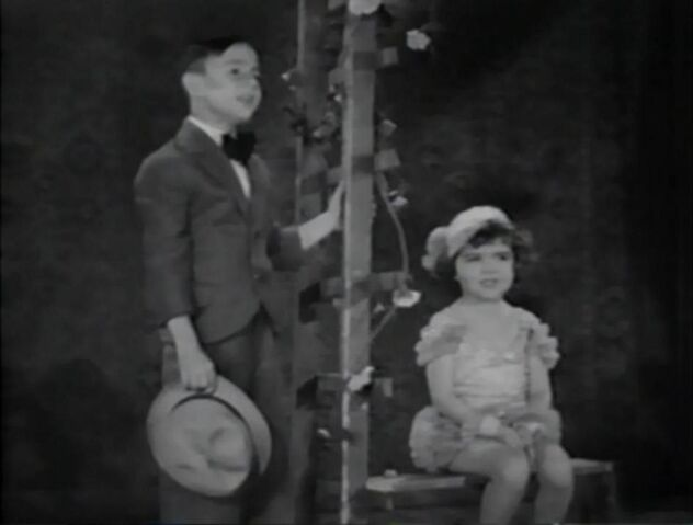 File:Follies1936.jpg