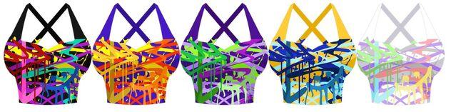File:Spraypaint Swimsuit Top.jpg