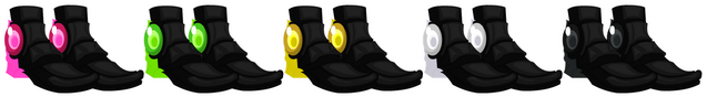 File:Borg Boots female.png