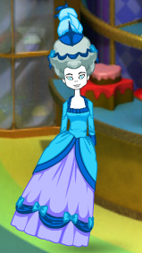 File:Female Flower Outfit.PNG