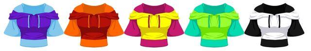 File:Sporty Summer Jacket.jpg