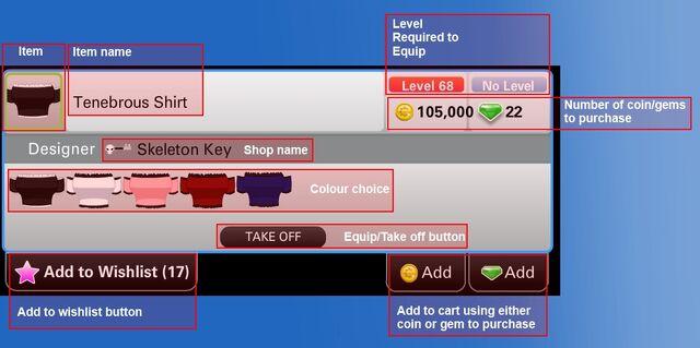 File:Clothing label 1.jpg