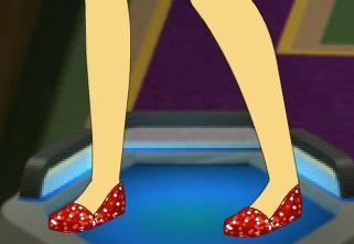 File:Sparkle Star Shoes avatar.jpg