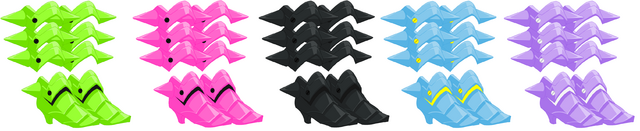 File:F-shoes-04.png