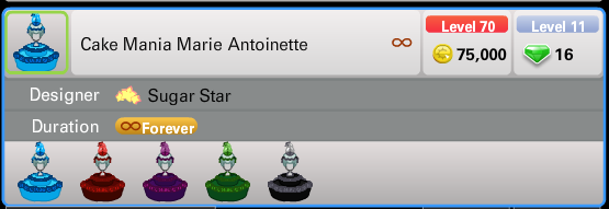File:Maire Antionette.PNG