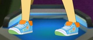 File:Totally Rainbow Sneakers Avatar1.jpg