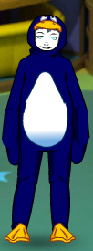 File:Male Fish Outfit.PNG