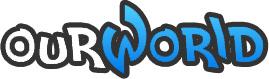 File:Ourworld.jpg