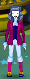 File:Male Flower Outfit.PNG
