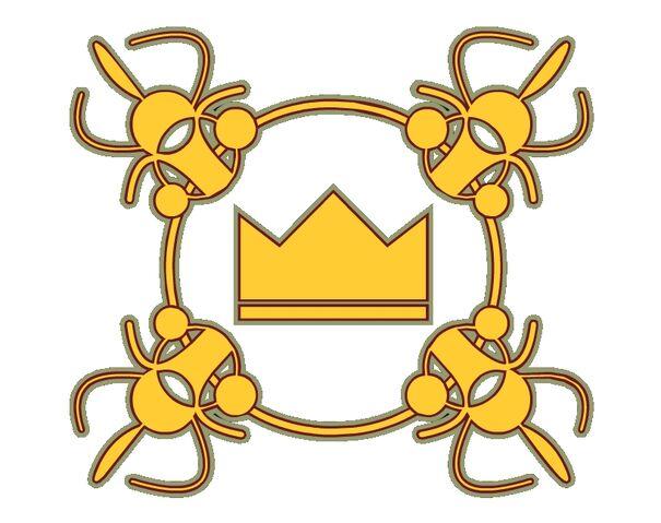 File:Lady King.jpg