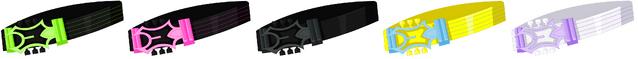 File:F-belt-04.png