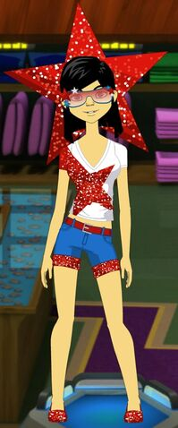 File:Sparkle Star outfit.jpg