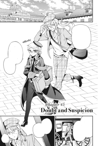 File:Chap 45 cover.PNG