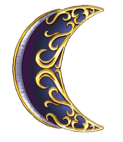 File:Ship-crescent.png