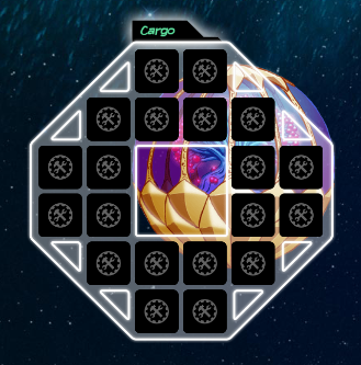 File:Sphere cargo layout.png